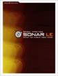 SONAR_LE.jpg