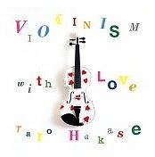 Violinizm_.jpg