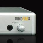 audiofire8_product.jpg