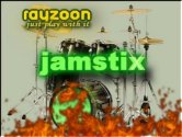 jamstix2.jpg