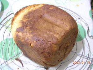 スウィートパン