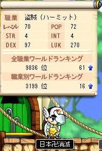 Maple0809.jpg