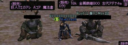 20050629184341.jpg