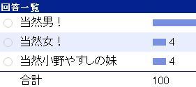 20051027085220.jpg