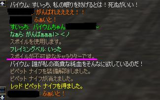 20051209104756.jpg