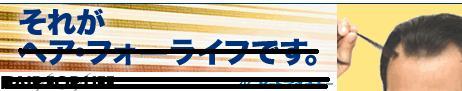 20051224051955.jpg