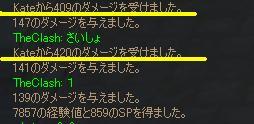 20060414032205.jpg