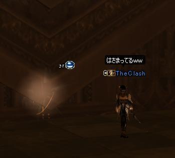 20061120124358.jpg