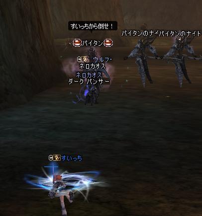 9DVC.jpg