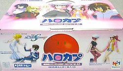 harokapu2_box.jpg