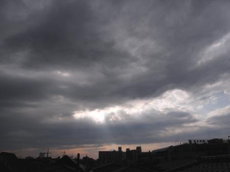 20040429-3.jpg