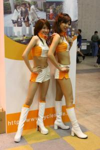 20061105-13blog.jpg