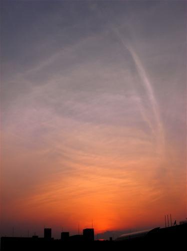 20070505-8.jpg