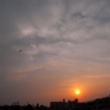 20070514-4.jpg