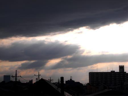 20070520-2.jpg