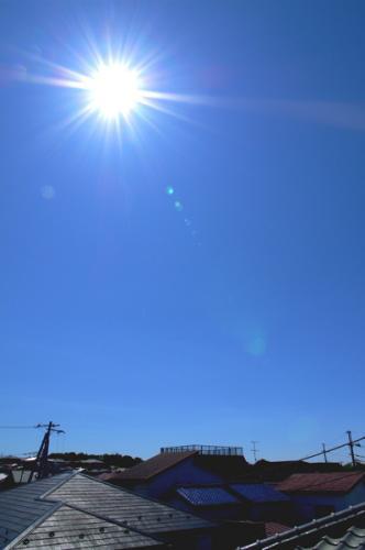 20070520-8.jpg