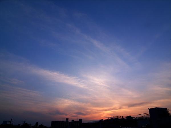 20070605-6.jpg