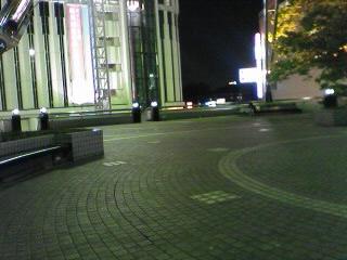 050417_2000~01.jpg