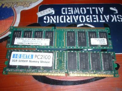 DSCF3360.jpg
