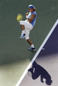 http://sports.sohu.com/20070311/n248648586.shtml