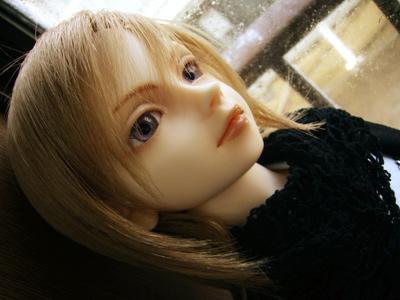 P1120500.jpg