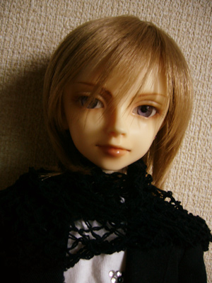 P1120789.jpg