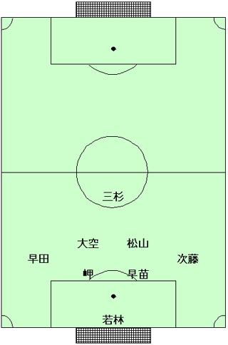 vs_nishihara1.jpg
