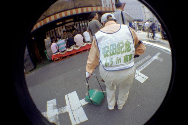 050621asakusa01.jpg