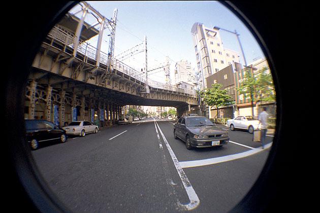 050621asakusa09.jpg