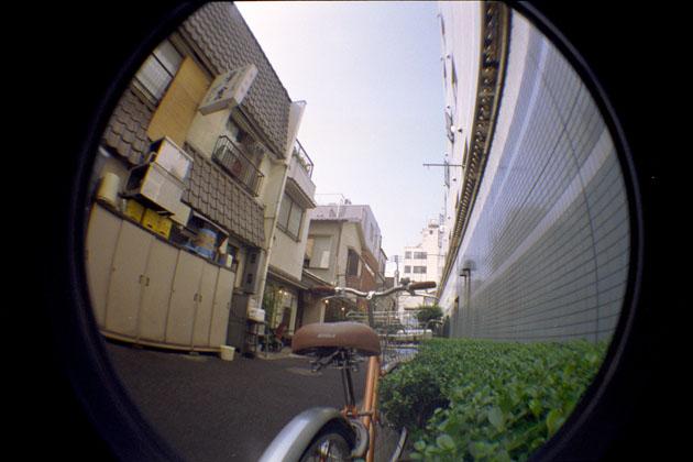 050621asakusa11.jpg