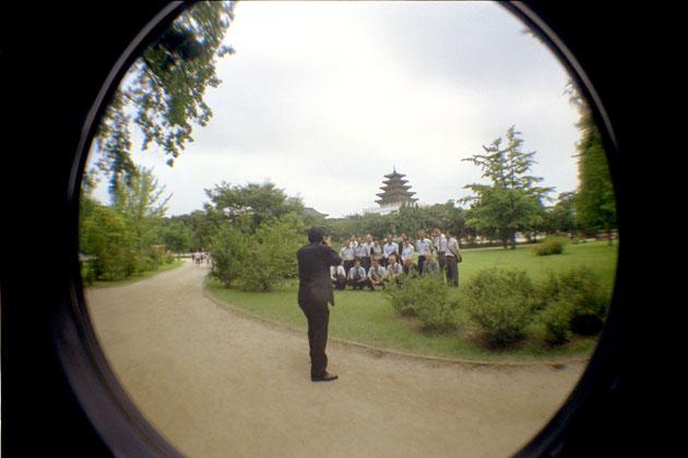 050823korea05.jpg
