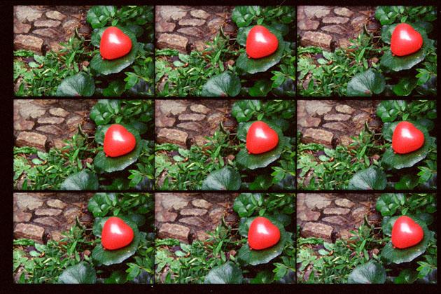 051013balloon02.jpg