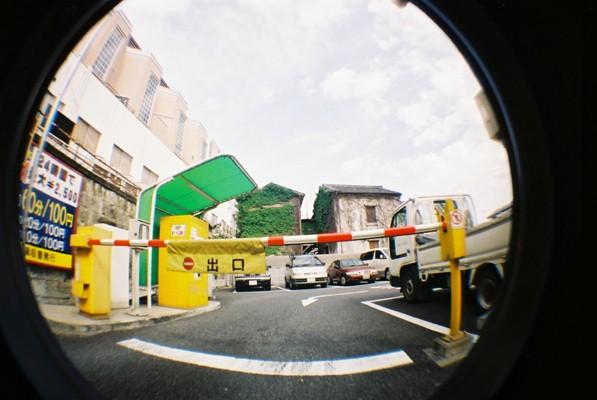 05parking.jpg