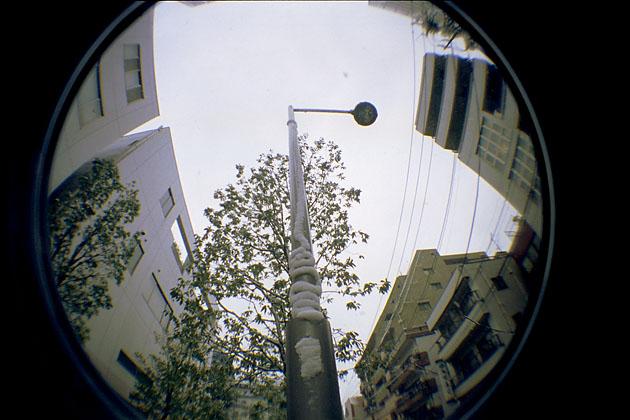060121snow03.jpg