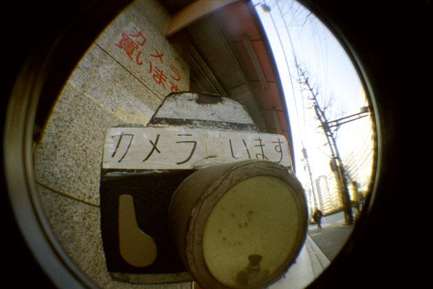 060129kaimasu.jpg