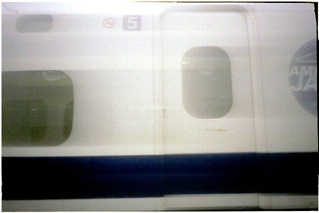 06train.jpg
