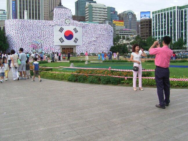 korean06.jpg