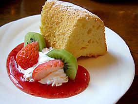 B_cake.jpg