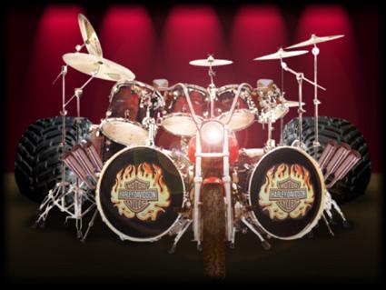 c-drums.jpg