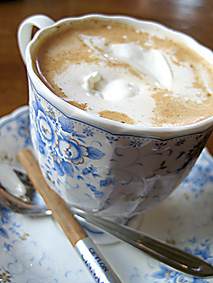 cappuccin.jpg