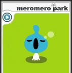 mero050620-2.jpg
