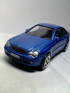 20060620222502