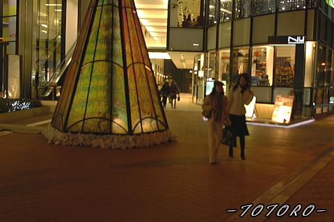 06umeda022.jpg