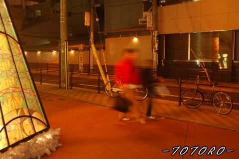 06umeda023.jpg