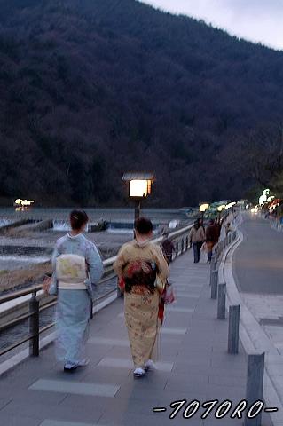 07arasiyama022.jpg