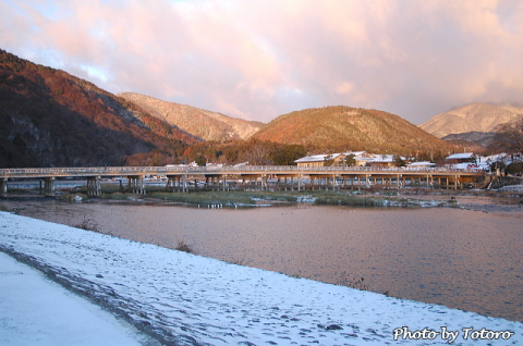 arasiyama001.jpg