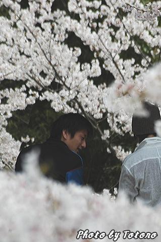 higasiyama1-024.jpg