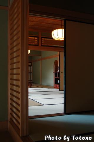 kourokann003.jpg