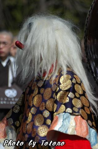kouyasann001.jpg