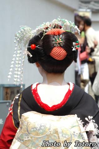 maiko004.jpg